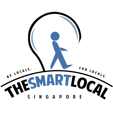 UBU Swimwear featuring in The Smart Local Singapore