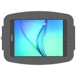 Compulocks Galaxy Tab A 10.1 inch Secure Space Enclosure Black - Easypos Point of Sale Systems
