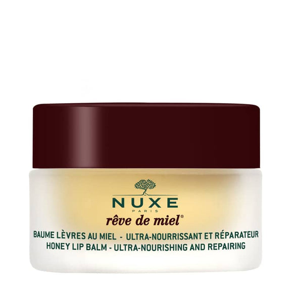 Nuxe Lip Treatment