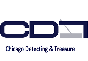 Chicago Detecting & Treasure