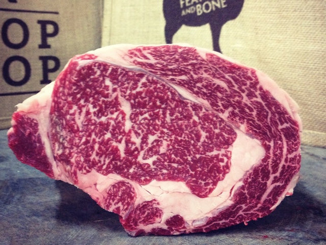 Feast and famine - 18 months in the life of Gundooee Organic Wagyu