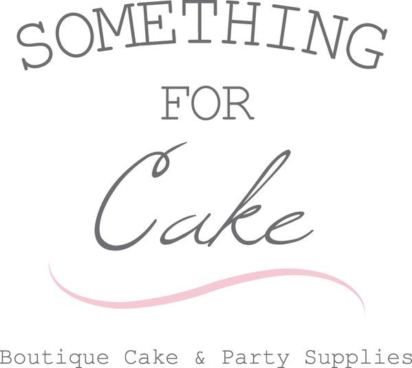 somethingforcake