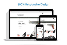 47857-WooCommerce Themes - GoWebBaby.Com