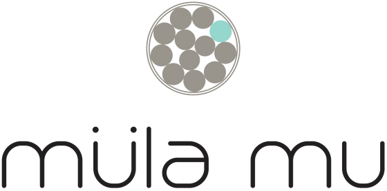 Mulamu Furnishings