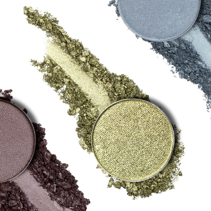 Makeup Geek Shop Now