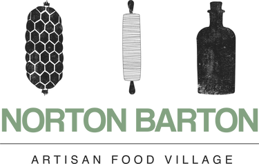 Norton Barton Artisan Food Village