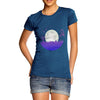 Women's Halloween Night T-Shirt