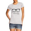 Women's You Are Adorkable T-Shirt
