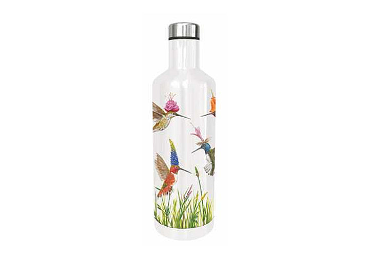 Meadow Buzz Water Bottle