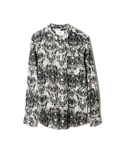 epochal-long-sleeve-printed-cotton-gauze-woven-button-up-shirt-white