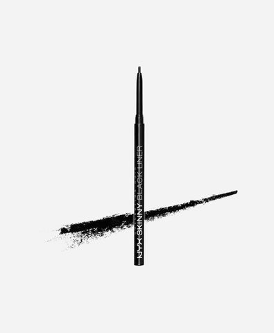 Collection Noir Skinny Black Liner 05