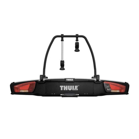 Thule Car Cycle Racks Thule VeloSpace XT 938 Towbar Mounted Bike Carrier / 2 Bike 102093