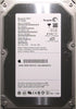 Seagate ST3160023AS, 9W2814-040, 3JS, 3.05, AMK, 160GB, 3.5'' SATA Hard Drive