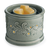 [shop name]|Fan Fragrance Candle Warmer- Perennial Illuminaire:Candles & Accessories