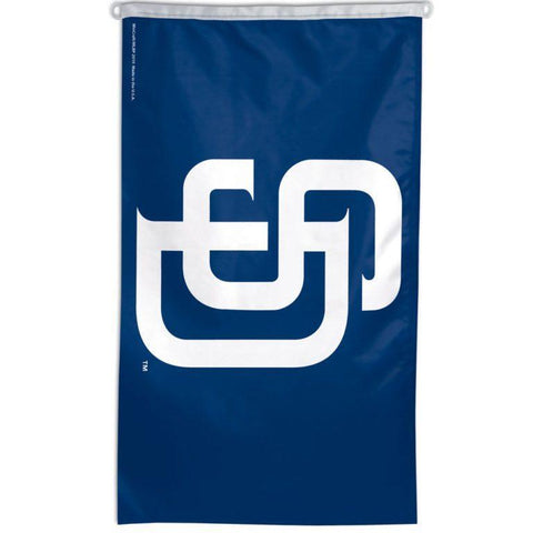 mlb team San Diego Padres sports flag for sale