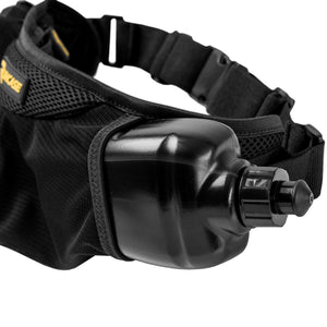 Hydration Running Belt