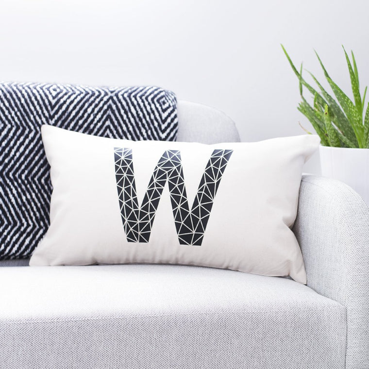 Geometric Initial Cushion
