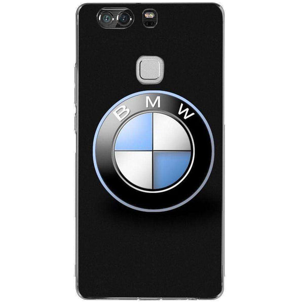 Husă The Bmw HUAWEI P9 Plus-Guardo.shop-Guardo.shop