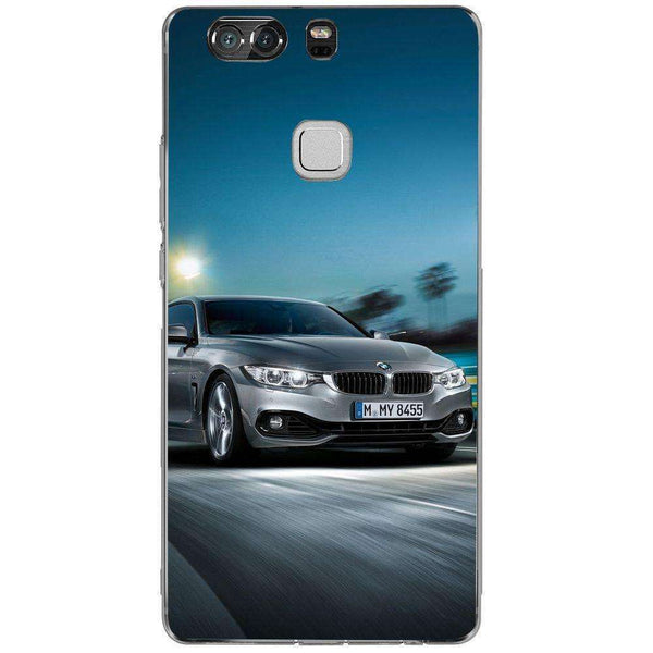 Husă Bmw 4-series HUAWEI P9 Plus-Guardo.shop-Guardo.shop