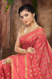 TELA SILK SAREE