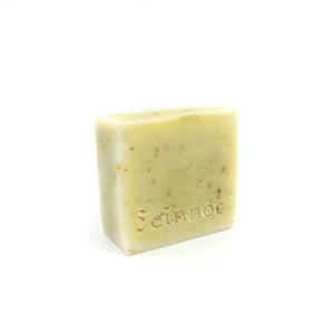 Basic Soap Bar