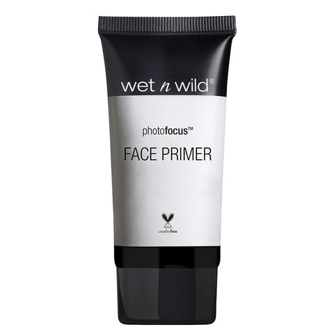 Photo Focus Face Primer
