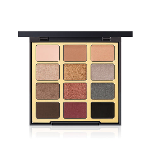 Bold Obsessions Eyeshadow Palette