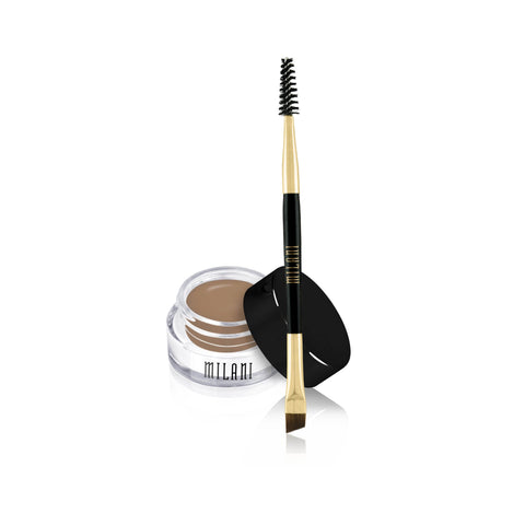 Stay Put Brow Pomade