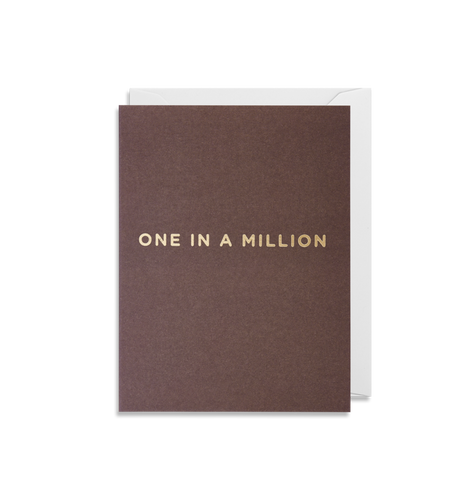 Kelly Hyatt |One In A Million