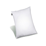 Cushion insert 35x55 cm wadding