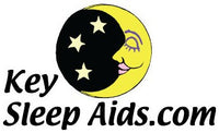 Key Sleep Aids