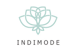 indimode home decor logo