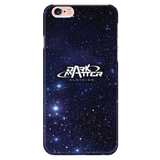 DMC Galaxy Phone Case