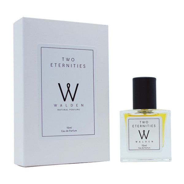 'Two Eternities' Natural Perfume Purse Spray 15ml