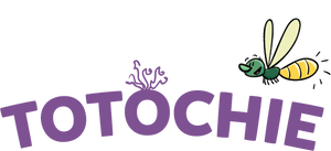 Totochie