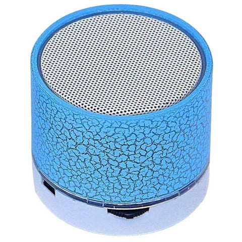 S10 Mini Bluetooth Speaker Outdoor Speakers with fm and t card support