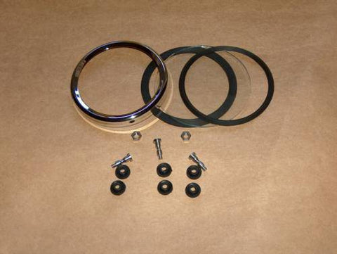 Smiths Repair Kit Complete NEW Triumph BSA Norton Ducati