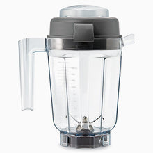 Load image into Gallery viewer, Vitamix 32 oz/0.9L Dry Grains Container