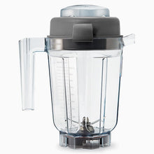 Load image into Gallery viewer, 32 oz / 0.9 L Standard Vitamix Container with Wet Blades