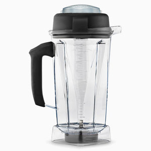 Standard (tall) 64 oz / 2 litre Vitamix Container