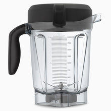 Load image into Gallery viewer, Low Profile 64-ounce/ 2.0-litre Vitamix Container