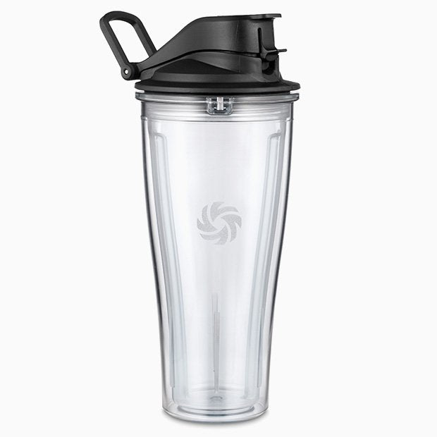 20 oz / 0.6L Container/Travel Cup for Vitamix S Series
