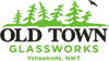 Old Town Glassworks logo