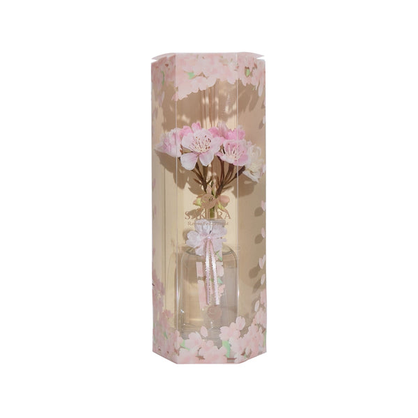 Motokura Sakura Room Fragrance 50ML