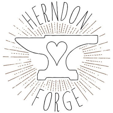 Herndon Forge