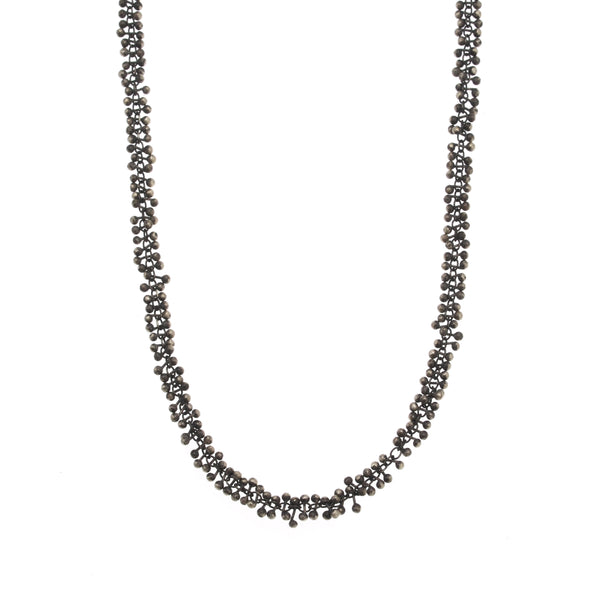 La Semilla Necklace