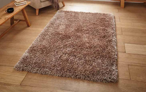 Monte Carlo Beige - Rug - Dream Floors and Furniture Ashton-Under-Lyne, Manchester