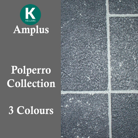 Amplus Polperro Vinyl - Vinyl - Dream Floors and Furniture Ashton-Under-Lyne, Manchester