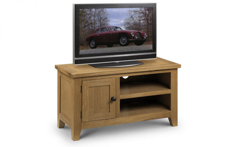 Astoria TV Unit - Furniture - Dream Floors and Furniture Ashton-Under-Lyne, Manchester
