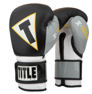SIMPLEMITTS TITLE ICON I-TECH BAG GLOVES
